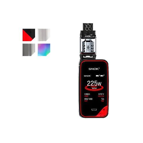 Smok X-Priv E-cig Kit – £47.99 At TECC