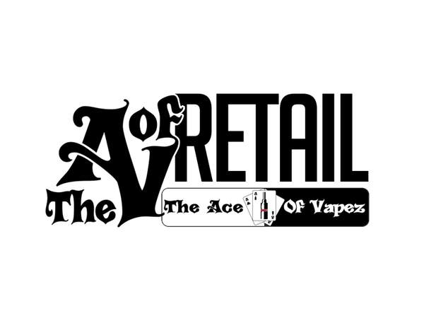 20% off The Ace of Vapez Discount coupon code (EXPIRED)