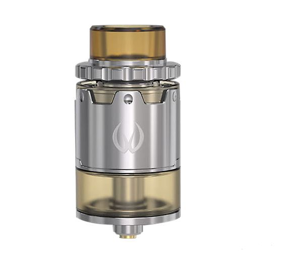 Vandy Vape Pyro V2 RDTA – £20.50 delivered
