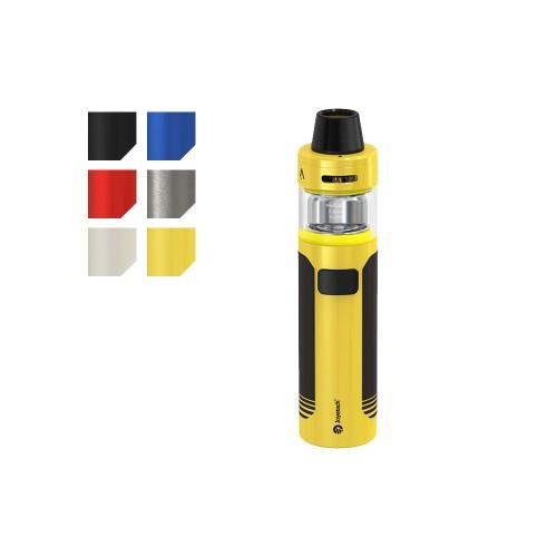 Joyetech CuAIO E-cig Kit – £15.00 At TECC