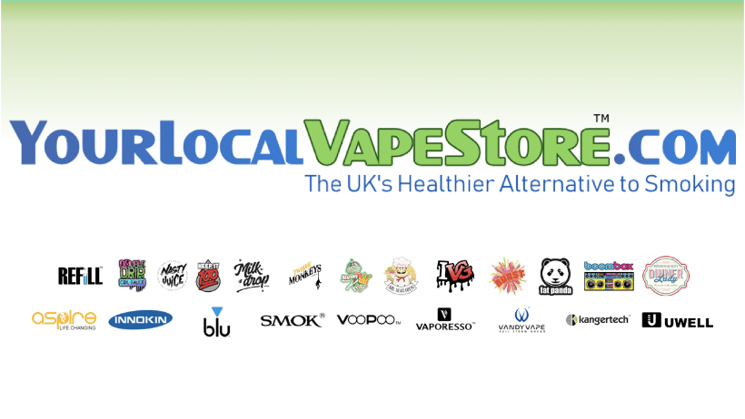10% Off Everything – Vape Bargains Exclusive Discount