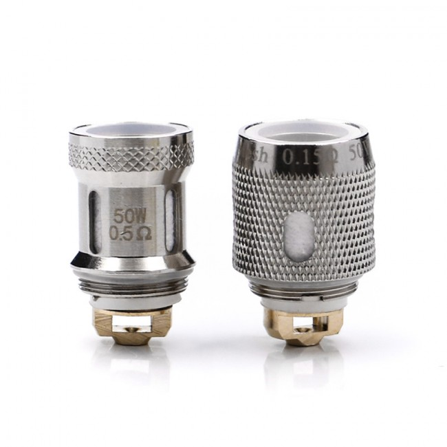 Demon Killer Magic Hat Sub Ohm Tank Mesh Coils
