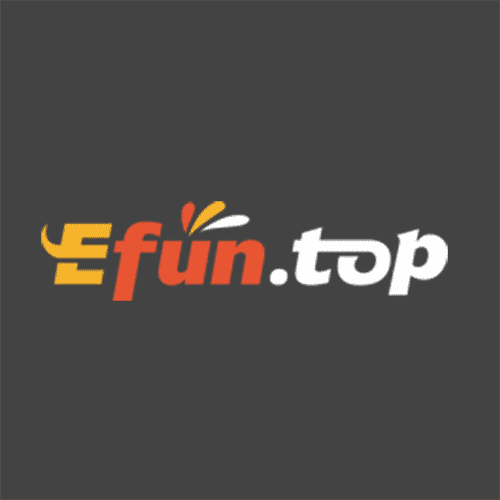 5% off code at Efun.Top