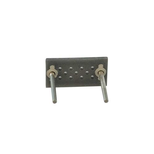 Joyetech RIFTCORE DUO Heating Plate x 1 – Only £4.79 At TECC