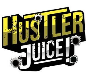 Hustler Juice 10ml Range – £0.99