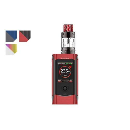 Innokin Proton Plex E-cig Kit – £55.99 At TECC