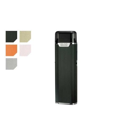 Joyetech eGo AIO Mansion E-cig Kit – £22.39 At TECC