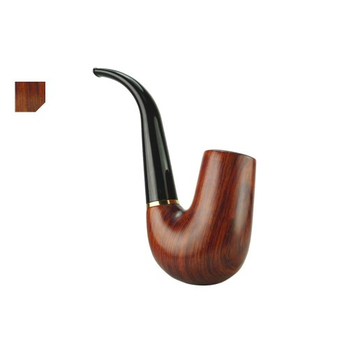 Pipe X E-cig Kit – £63.99 At TECC