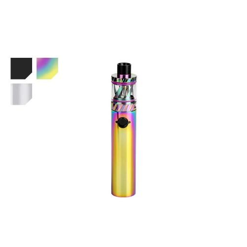 Uwell Whirl 22 E-cig Kit – £22.39 At TECC