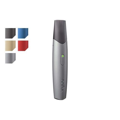 Vype ePen 3 Vape Pod E-cig Kit – £14.39 At TECC