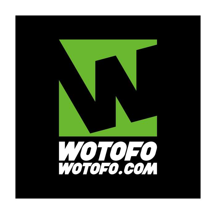 30% Limited Discount Code at Wotofo.com (for 1 day only)