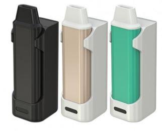 Eleaf iCare Mini Starter Kit – £2.35
