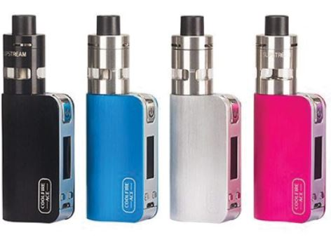 Innokin Coolfire Mini – £29.99