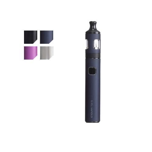 Innokin Endura T20-S E-cig Kit – £14.99 At TECC
