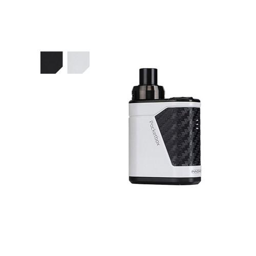 Innokin Pocketbox E-cig Kit – £15.99 At TECC