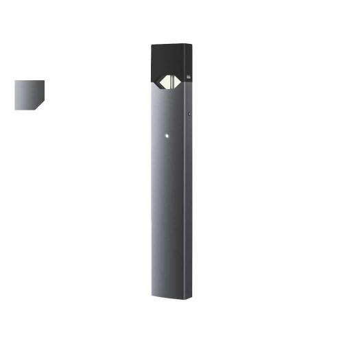 JUUL Vape Pod Starter Kit – £22.94 at TECC