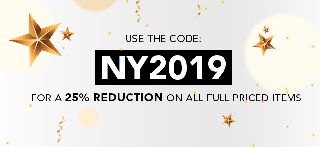 25% Reduction SITE-WIDE At TECC
