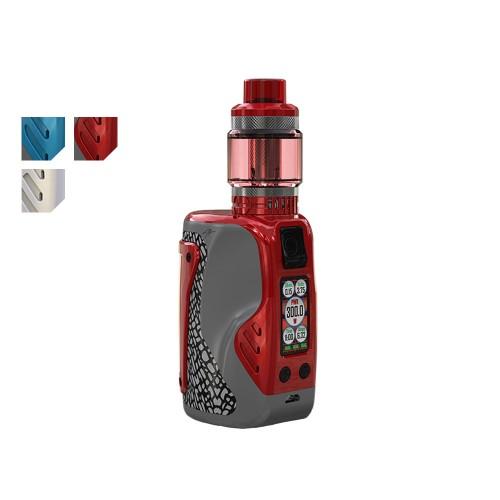 Wismec Reuleaux Tinker E-cig Kit – £79.99 At TECC