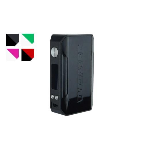 Wismec Sinuous V200 Mod – £31.99 At TECC