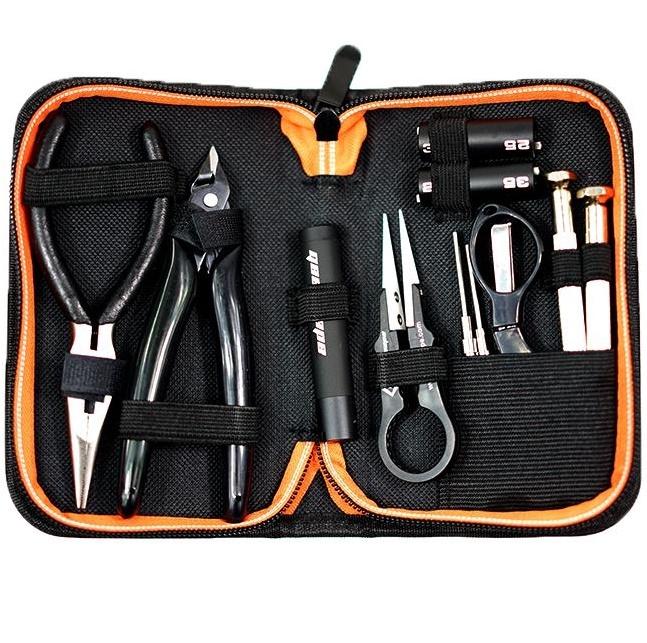 GeekVape Mini Tool Kit – £10.04