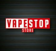 10% E-Liquid Coupon Vape Stop Store