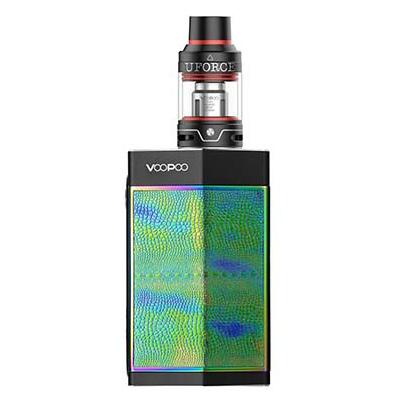 VooPoo TOO 180W Full Kit – £35.00