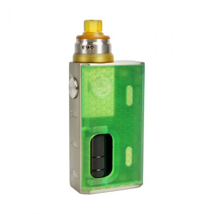 Wismec Luxotic BF Box – £22.49