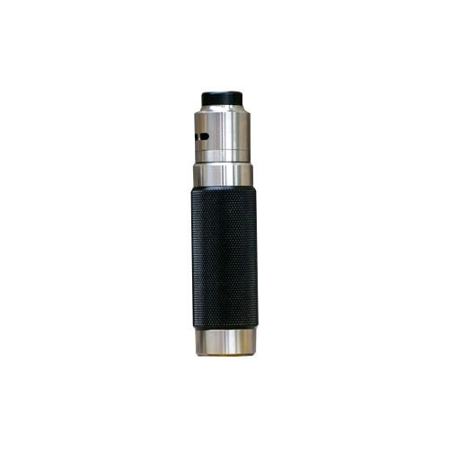 Wismec RX Machina Bundle Kit – £24.00