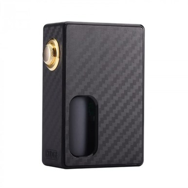 Wotofo Nudge Squonk Box Mod – £19.79
