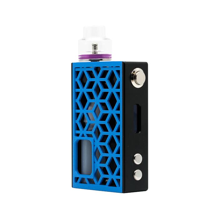 Geyscano Squonker 50W Kit – £49.99