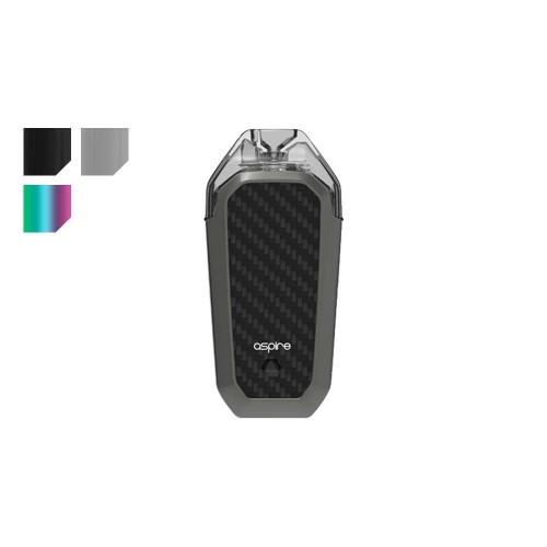 Aspire AVP Pod Kit – £19.99 At TECC