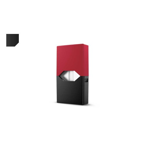 JUUL Pods – £7.19 from TECC