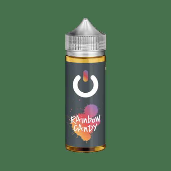 Rainbow Candy 100ml Shortfill – £6.64
