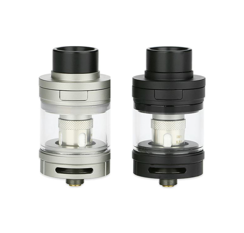 GeekVape Shield Sub-Ohm Tank – £14.95