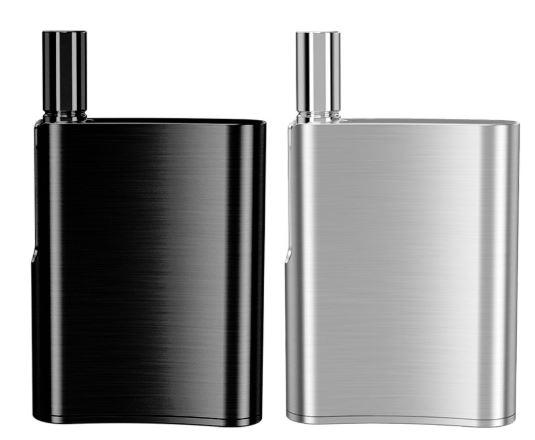 Eleaf iCare Flask Kit – £11.41