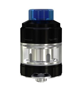 WISMEC Gnome Evo Subohm Tank – £12.07 (Free Shipping)