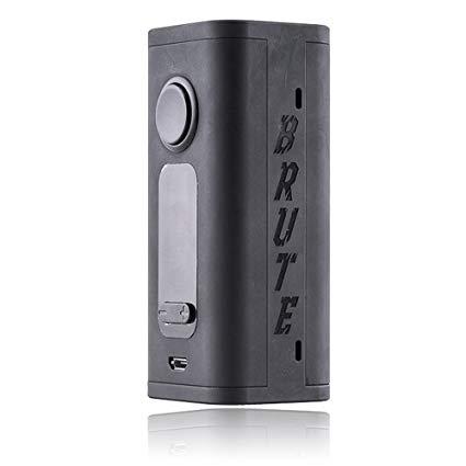 Brute Box Mod – £39.99