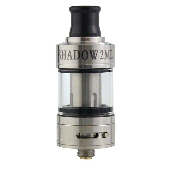 Shadow Vape Tank – £10.00