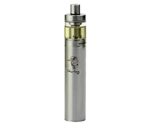 Youde UD Starling Box Mod Kit – £6.57