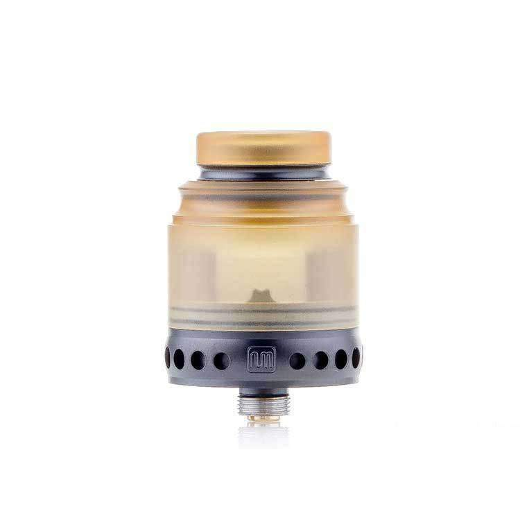 Anglo RDA By Hellvape – £8.93