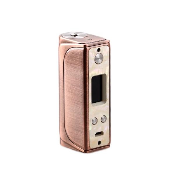 Evaya 66 Box Mod – £39.99