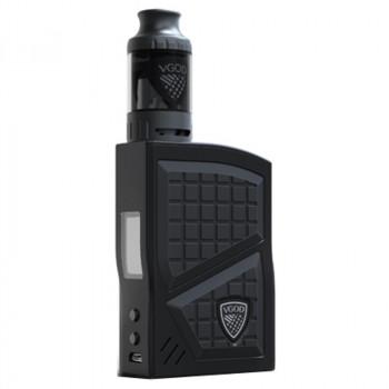 VGOD Pro 200 Kit – £40.48