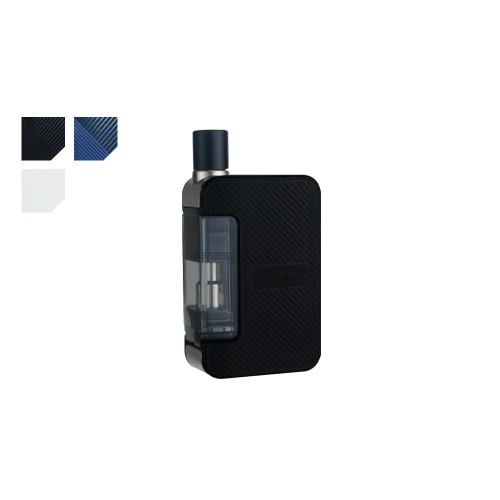 Joyetech EXCEED Grip Pod Kit – £21.59 At TECC
