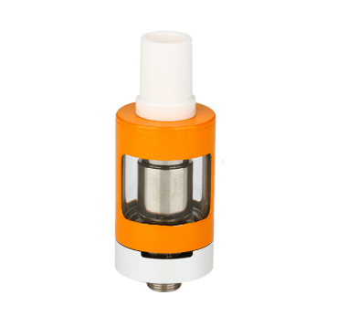 Joyetech Ego One V2 Atomizer – £3.04