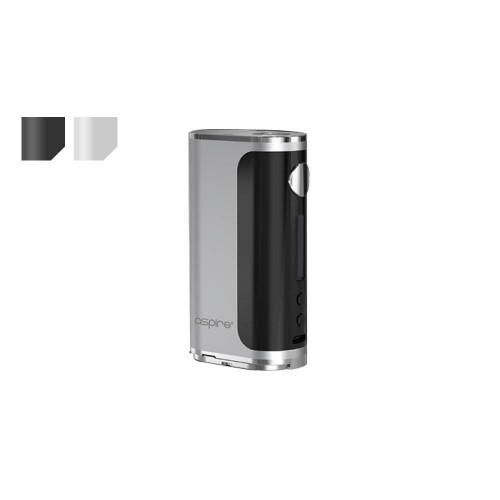 Aspire Glint Mod – £26.39 At TECC