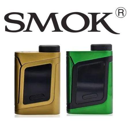 SMOK AL85 Mod – £14.75