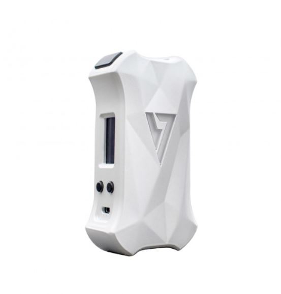 Desire X-Mini 108W 21700 TC Box Mod – £24.90
