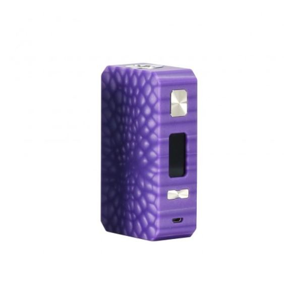 Eleaf Saurobox 220W TC Box Mod – £29.95