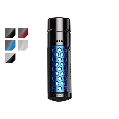 Wismec R40 Pod Kit – £31.99 At TECC