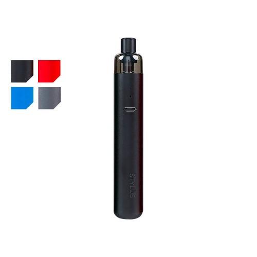 GeekVape Wenax Stylus Kit – £18.69 At TECC